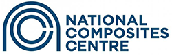 NATIONAL COMPOSITE CENTRE UK