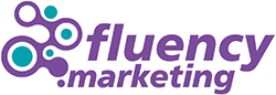 FLUENCY MARKETING