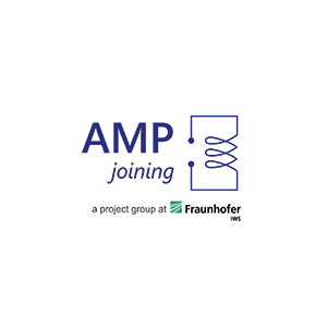 Amp.joining