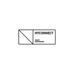 HYCONNECT