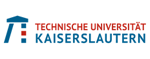 technical-university-of-kaiserlautern